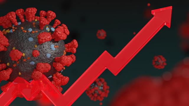 Institutul de virusologie din Berlin a confirmat 12 cazuri cu tulpina Delta prezente în R. Moldova, anunță ANSP