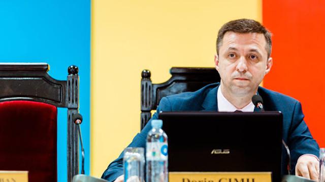 Anticipate | Autoritățile susțin că sunt pregătite pentru desfășurarea alegerilor peste hotarele R. Moldova