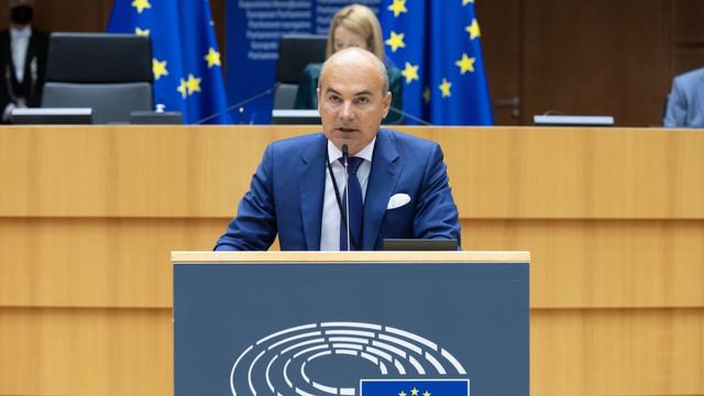 Eurodeputatul Rareș Bogdan, mesaj pentru cetățenii din R. Moldova: Prin votul vostru, aveți șansa să porniți pe un drum ireversibil spre Europa