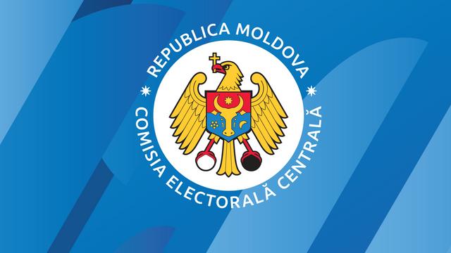 CEC   18 partide politice n-au prezentat raportul privind gestiunea financiară pentru primul semestru