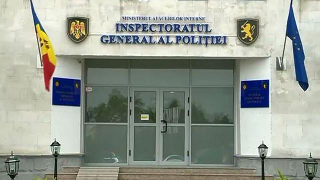 IGP   236 de cazuri de pretinse încălcări electorale au fost sesizate astăzi de către cetățeni și reprezentanții concurenților electorali