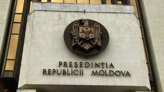 Prioritățile cetățenilor moldoveni care locuiesc în Irlanda au fost discutate de către Președinții Maia Sandu și Michael D. Higgins