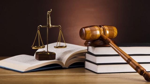 CSM a desemnat doi membri în componența Colegiului pentru selecția și cariera judecătorilor