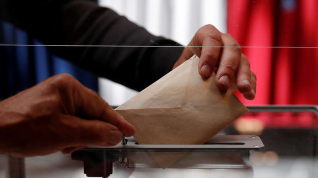 Franța | Alegeri prezidențiale pe 10 și 24 aprilie 2022, urmate de cele legislative pe 12 și 19 iunie