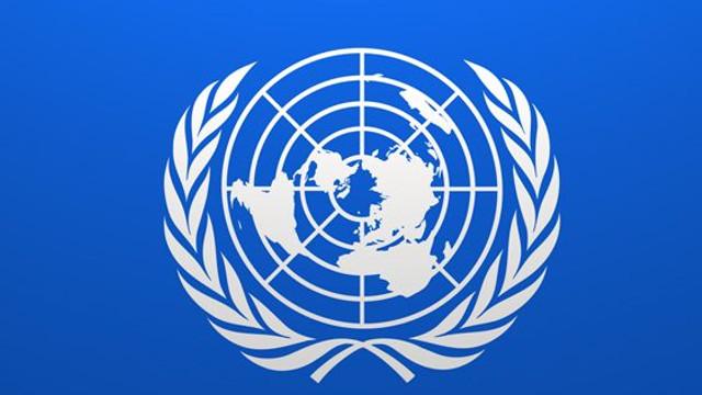 România și Marea Britanie, scrisoare pentru secretarul general al ONU, în care condamnă atacul asupra vasului Mercer Street