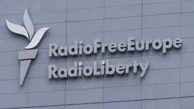 Belarus: Forțele de securitate percheziționează birourile și locuințele ziariștilor de la Radio Europa Liberă. Mai mulți jurnaliști au fost reținuți