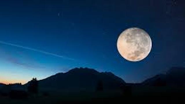 """Un milion de persoane s-au înscris în primul voiaj turistic în jurul Lunii. Un om de afaceri japonez caută opt însoțitori în proiectul """"dearMoon"""" derulat cu Space X"""