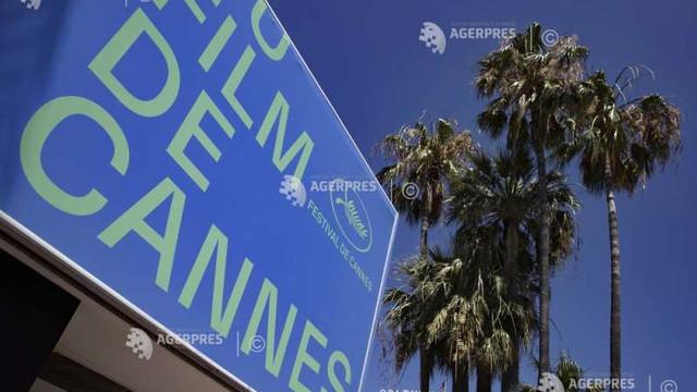 Cannes 2021: Un scurtmetraj românesc, premiat în secțiunea Cinefondation