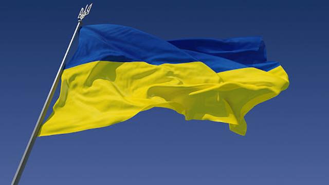 """Ucraina lansează summitul """"Platforma Crimeea"""" cu o zi înainte de a sărbători independența. Ce așteptări are de la România"""