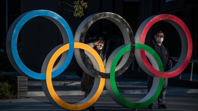 Jocurile Olimpice 2020 | Organizatorii nu exclud posibilitatea anulării competiției în ultimul moment