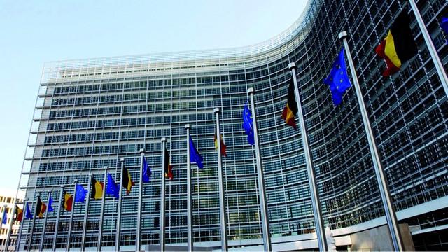 UE vrea sa înființeze o agenție europeană împotriva spălării banilor