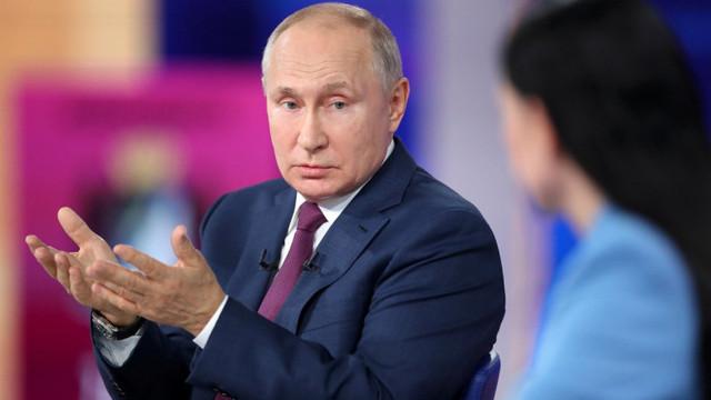 Alexandru Muraru îi răspunde lui Putin: Bucovina și Basarabia au fost dintotdeauna ale României
