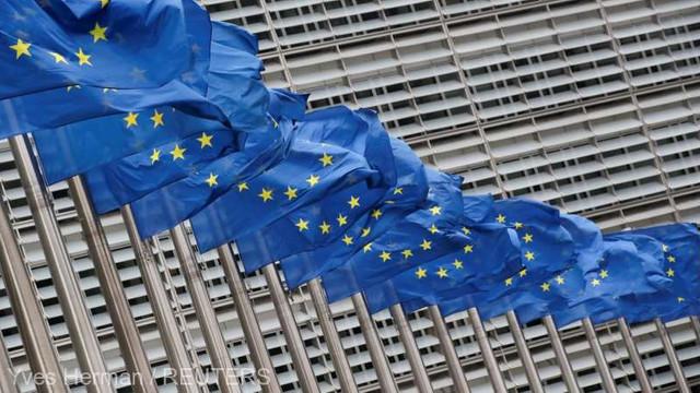Comisia Europeană: Statele membre ale UE vor analiza acordul americano-german cu privire la Nord Stream 2
