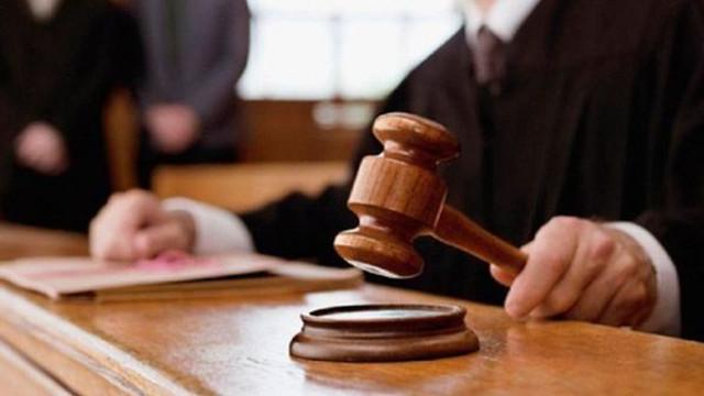 Experții atrag atenția asupra problemei supraaglomerării instanțelor de judecată
