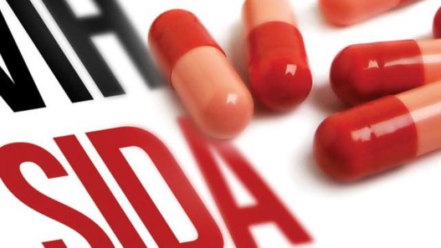 CMC aprobă un plan de acțiuni pentru prevenirea și combaterea HIV/SIDA