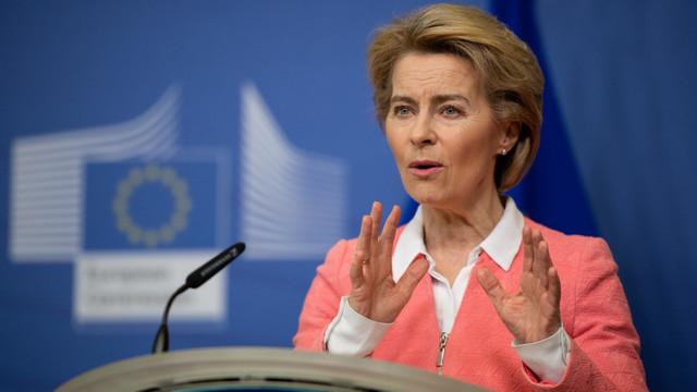 UE va livra peste 200 de milioane de doze de vaccin țărilor sărace, până la finalul anului