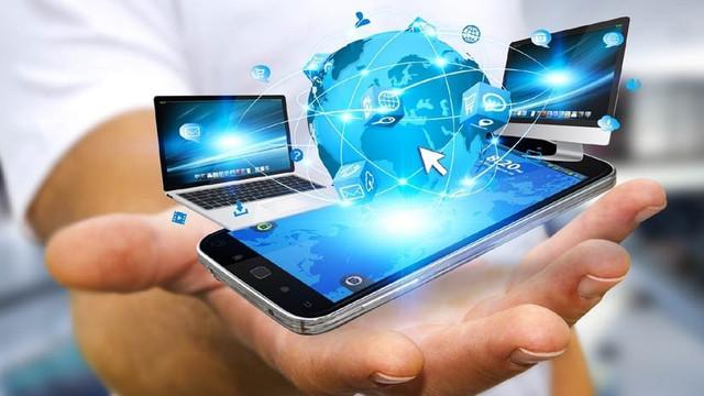 Inventatorii sunt așteptați să-și expună inovațiile. AGEPI lansează înregistrarea pentru expoziția INFOINVENT