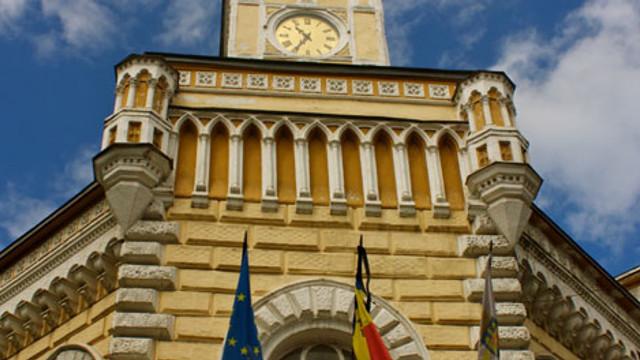CMC a aprobat 3 acorduri de colaborare cu autorități publice locale din România