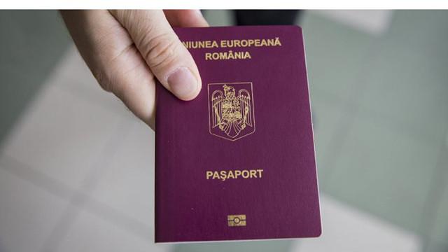 Solicitanții de cetățenie română vor comunica cu autoritățile prin poșta electronică