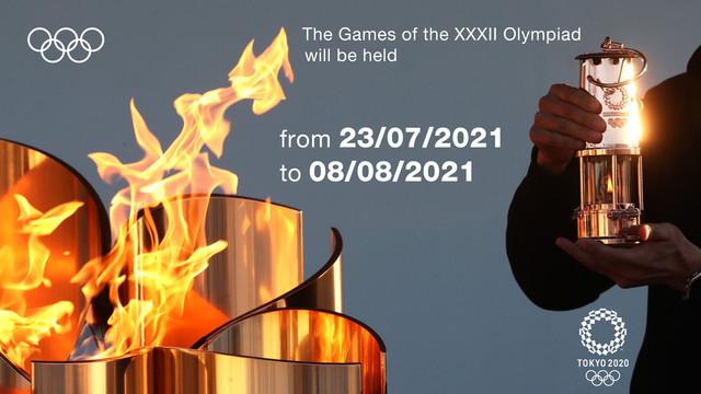 950 de personalități asistă la ceremonia de deschidere a Jocurilor Olimpice de la Tokyo