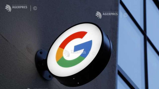 Google lansează o actualizare ce rezolvă opt vulnerabilități ale browserului său web Chrome (Eset)