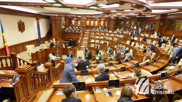 Miercuri, 28 iulie, deputații PAS vor desfășura consultări publice cu referire la amendamentele la Legea privind piața produselor petroliere și la legislația vizând funcționarea ANI