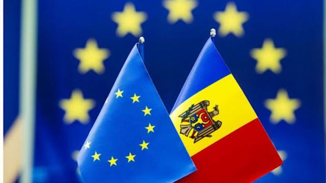 """ALTERNATIVA EUROPEANĂ   Proiecte sociale regionale, sprijinite de UE: """"Dacă nu ar fi banii oferiți de UE, pur și simplu ne-am închide ușile"""""""