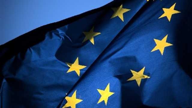 Redeschiderea economiei a dus încrederea în zona euro la cel mai ridicat nivel