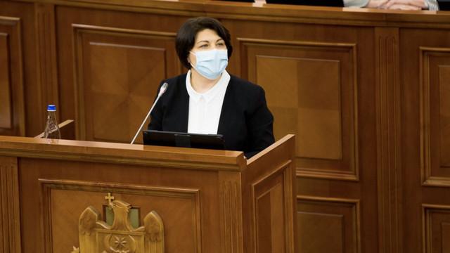 republica-moldova-membrii-noului-guvern-au-depus-juramantul-