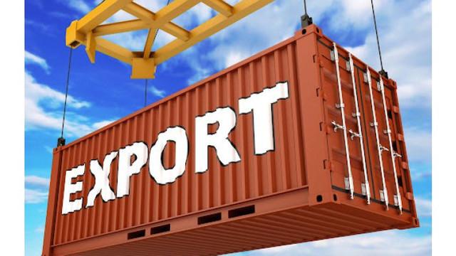 Companiile orientate spre export vor putea beneficia de granturi mari