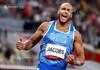 JO 2020 - Atletism: Italianul Lamont Marcell Jacobs, noul campion olimpic la 100 m