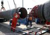 Nord Stream 2 s-ar putea dovedi a fi depășit în curând, avertizează șeful Agenției germane de mediu
