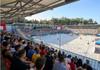 Echipa R.Moldova la fotbal de plajă a câștigat turneul Euroleague Soccer Beach, Divizia B