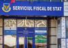 Peste 26,4 miliarde de lei încasate de Serviciul Fiscal de Stat în 7 luni