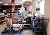 Prețurile mondiale la alimente au scăzut pentru a doua lună consecutiv în iulie