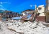 Haiti încă strigă după ajutor, sute de mii de oameni nu au apă sau mâncare și sunt amenințați de boli.