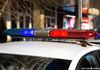 Doi polițiști din Cantemir, denunțați la CNA pentru că ar fi cerut și primit 200 de euro mită de la un șofer