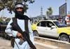 Situația din Afganistan va fi subiectul unui summit ad-hoc al G20 ce va avea loc la finalul lunii septembrie, după încheierea Adunării Generale a ONU