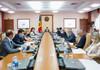 Ex-deputați despre prima lună a guvernării PAS: Succese pe plan extern, deficiențe pe interior
