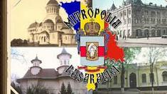 Mitropolia Basarabiei - 19 de la recunoașterea oficială de către autoritățile Republicii Moldova