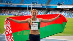 Atleta din Belarus, forțată să se întoarcă în țară, este sub protecția autorităților japoneze. Cehia și Polonia îi oferă viză
