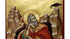 Creștinii ortodocși de stil vechi îl sărbătoresc pe Sfântul Mare Proroc Ilie