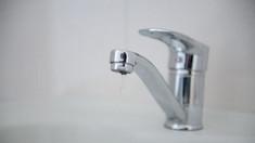 Sistări temporare ale furnizării apei pentru 24 octombrie