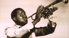 Fonograful de miercuri  | Louis Armstrong - 120 de ani de la naștere