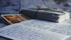 """A fost lansat concursul de poezie, proză și eseu """"Limba Română este patria mea"""", ediția a II-a"""