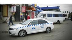 ANTA atenționează asupra combaterii corupției în transportul rutier și activitățile conexe
