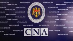 Un antreprenor din Chișinău care ar fi încercat să mituiască un funcționar al Preturii Buiucani, denunțat la CNA