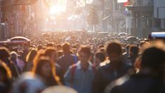 Turcia vrea să îi testeze o dată la două zile pe cei care refuză să se vaccineze