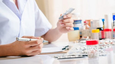 A fost extinsă lista de medicamente compensate din fondurile asigurării obligatorii de asistență medicală