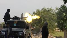 Consiliul de Securitate ONU se reunește vineri pentru a discuta situația din Afganistan